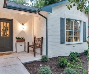 1639 Homewood Pl Dallas house for sale
