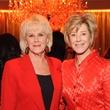 Houston, News, Shelby, Go Red For Women, April 2015, Liz Jameson, Lila Gilbert