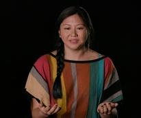 Winnie Hsia