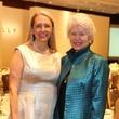 Children's Assessment Center, 4/16, Elaine Stolte, Marilyn Van Derbur