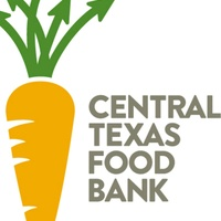 Central Texas Food Bank presents Star Wars Trilogy Week