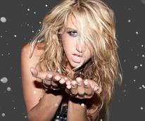 News_Kesha_Ke$ha