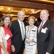 Jana Giammalva, George Strake, Annette Strake, name, News, Shelby, Souperbowl of Caring, Sept. 2014
