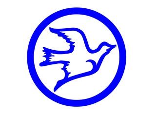 The Blue Bird Circle