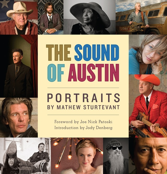 Austin Photo Set: News_patricia_look books_dec 2012_the sound of austin
