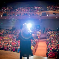 Musiqa presents ARTS 4 ALL Fall Benefit