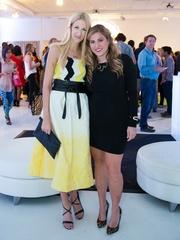 Linda Snorina, Kirsten Williams