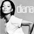 News_album cover_Diana Ross_Diana