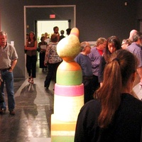 Places-A&E-Houston Center for Contemporary Craft