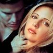 News_Sarah Michelle Gellar_Buffy