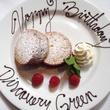 News_Shelby_tony's Maker's Mark Buter Cake_January 2014