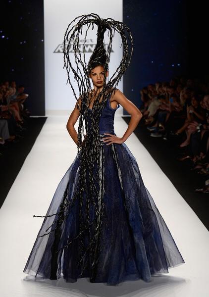 Project Runway Finale Spoilers Season 16 Fashion Week 100