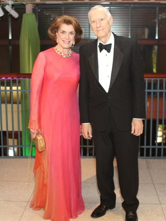 News_Houston Museum of Natural Science gala_March 2012_Jeanie Kilroy_Ed Becnel