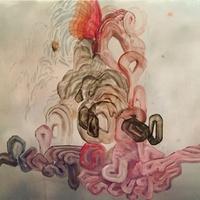 "Deborah Colton Gallery presents Grayson Chandler: ""Tautologies & Memoirs"" opening reception"