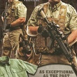 News_Woolrich_ad_Elite Series Tactical