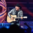 Garth Brooks at Toyota Center