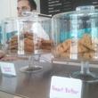 News_Petite Sweets_cookies