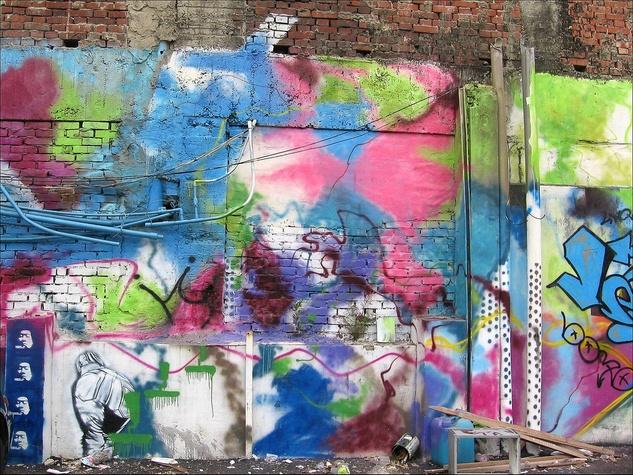 News_graffiti