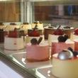 Dolce Delights, desserts