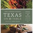 Texas on the Table