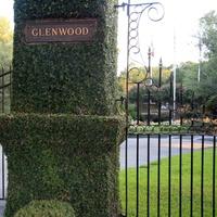 Places-Unique-Glenwood Cemetery-entrance-1