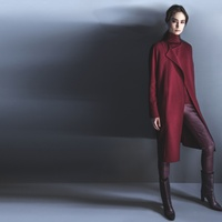 Neiman Marcus NorthPark presents Lafayette 148 New York Fall 2017 Collection