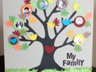Austin Photo_Events_Family Tree_Poster