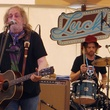 Luck Reunion 2016 Texas Ray Wylie Hubbard