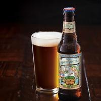SweetWater Hash Brown beer