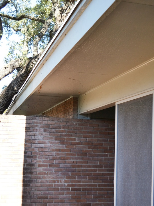 Preservation Austin mid-century modern homes tour
