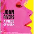 News_Joan Rivers_A Piece of Work_June 2010