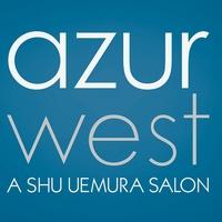 News_Azur West_salon_logo