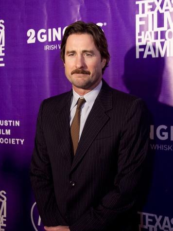 Austin Film Society Awards 3794