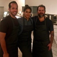 Big Pop-Up Alex Bremont Daniela Soto Innes Enrique Olvera - CROPPED PHOTO
