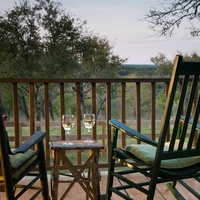 Sage Hill Inn & Spa Wimberley hotel wine Hill Country