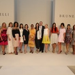 Best Dressed Luncheon 2017 honorees
