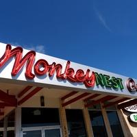 Austin Photo Set: place_Monkey Nest Coffee