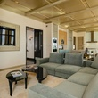 2555 Pearl #2200 living room