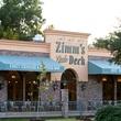 Zimm's Little Deck