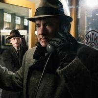 Tom Hanks in Bridge of Spies