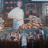 Krause's Cafe