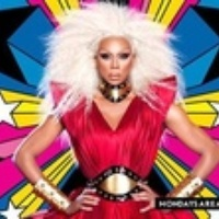 Austin Photo_Events_Drag Race All Stars_Poster