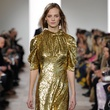 Clifford Pugh Fashion Week New York fall 2015 February 2015 Michael Kors look 38