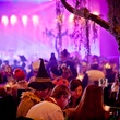 8 A scene from the Ronald McDonald House Houston Boo Ball October 2014