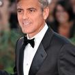 News_George Clooney_Jan 10