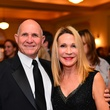 142 Pete and Patrice McKinney at the Santa Maria Gala June 2014