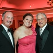 News, Shelby, Good Samaritan Pearl Ball, Feb. 2015,Steve Lindley, Melissa King, Barry Lewis
