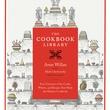 News_Anne Willan_cookbook