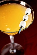 News_Marcy de Luna_low calorie drinks_Bikinitini_cocktail