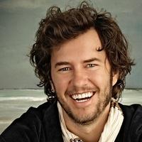 TOMS Blake Mycoskie profile photo